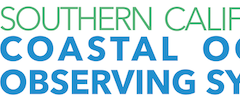 Southern California Coastal Ocean Observing System hiring Data Manager
