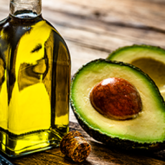 Food Fraud: Combating Adulteration in Olive and Avocado Oils