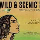 Virtual Wild and Scenic Film Festival