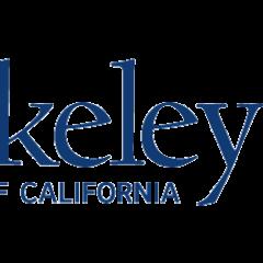 Berkeley Center for Green Chemistry hiring Academic Coordinator