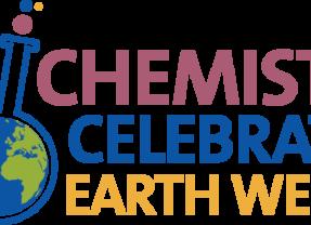 Earth Week Illustrated Poem Contest