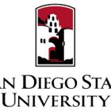 San Diego State University Hiring Postdoctoral Scholar