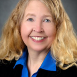 Embracing & Advancing Inclusion & Equity Across the American Chemical Society with ACS President-Elect Angela Wilson