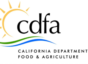CDFA Soliciting Public Comments On Conservation Agriculture Planning Grant